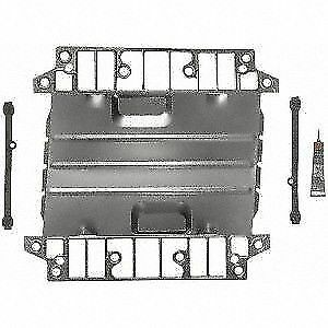 Intake Manifold Set MS96006 Fel-Pro