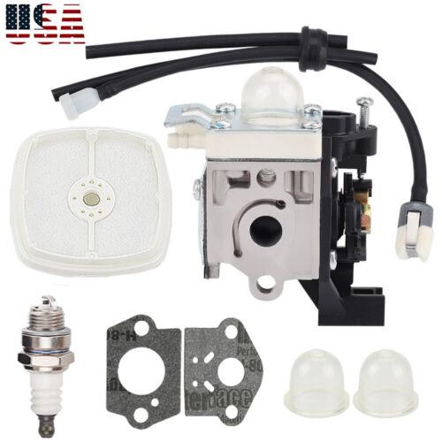 Details about  /Carburetor Repower Maintenance Kit For ECHO Echo SRM-225 GT-225 Trimmer PAS-225