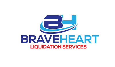 BRAVEHEART LIQ SERVICES