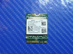 Details about Lenovo ThinkPad T540p 15 6