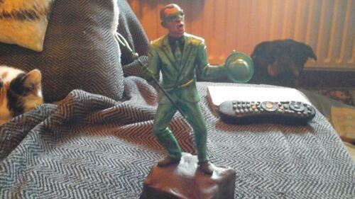 Moebius Models 1//8 1966 Riddler Batman TV Plastic Model Kit Moe954 for sale online