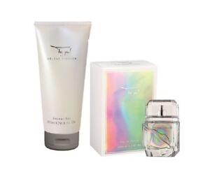 For-you-by-HELENE-FISCHER-Shower-Gel-200-ml-Eau-de-Parfum-Spray-50-ml-Neuware