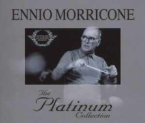 ENNIO-MORRICONE-034-PLATINUM-COLLECTION-034-3-CD-BOX-NEU