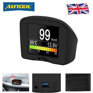 Autool-coche-OBD-Inteligente-Digital-Lector-De-Codigo-De-Fallas-amp-Despertador-Medidor-de