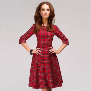 Ebay ropa de mujer vestidos