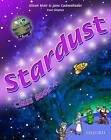 Stardust 4: Class Book by Alison Blair, Jane Cadwallader, Paul Shipton (Paperback, 2005)