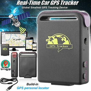 I furthermore Images Cell Phone Car Antenna together with GPS Devices For Car furthermore Mag ic Gps Tracker moreover rewiresecurity co. on magnetic gps tracking device for cars