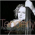 Hein van de Geyn - Tenderly (Live at Baseline Theater/Live Recording, 2001)