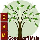 goodstuffmategsm