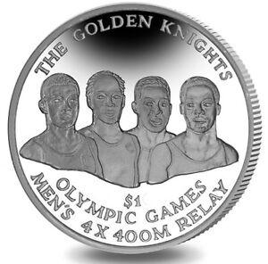 BAHAMAS-1-2016-BU-The-Golden-Knights-Bahamas-Olympic-Winners-2016
