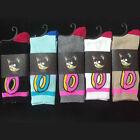 Doughnut Skate Socks Not Odd Future OFWGKTA huf Unisex Tube