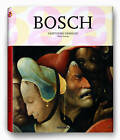 Bosch: The Complete Paintings by Walter Bosing (Hardback, 2010)