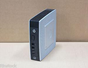 HP-T5570-Duenn-Client-BT788AV-XR242AA-Nano-1GHz-Prozessor-2Gb-Flash-1Gb