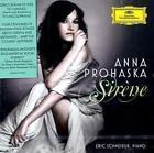 Sirene von Eric Schneider,Anna Prohaska (2011)