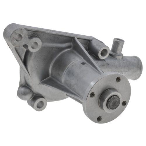 WATER PUMP AND GASKET AUSTIN-HEALEY SPRITE /& MG MIDGET 1275CC ENGINES GWP134