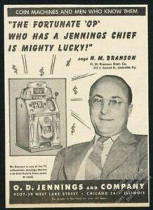1946-Jennings-Chief-slot-machine-photo-vintage-trade-print-ad-2