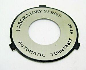 Garrard-AT60-AT-60-Turntable-Platter-shield-p