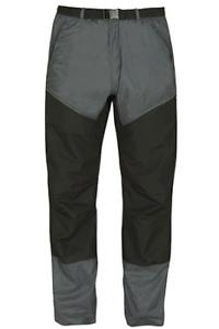 PARAMO-Velez-Adventure-Pantaloni-leggera-molto-traspirante