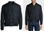 縮圖 4 - HUGO-BOSS-Iconic-Cult-Bomber-Jacket-Blouson-Jacket-Rain-Outdoor-Jacket
