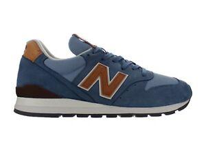 Mens-New-Balance-996-Made-In-USA-Distinct-Weekender-Tan-Blue-M996DCC