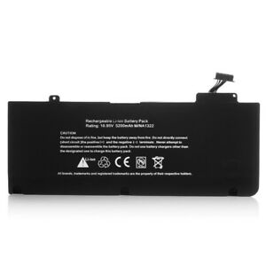1-pcs-Battery-for-Apple-A1322-A1278-Macbook-Pro-13-inch-Mid-2009-2010-2011-Q8B3