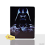 Star-Wars-PU-Leather-Case-for-Apple-iPad-2-3-4-Mini-1-2-3-4-Air-2-Smart-Folio thumbnail 8