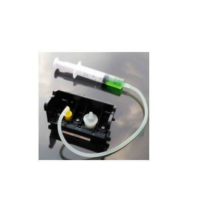 Printhead cleaning tool kit For Canon HP EP SON inkjet Printers