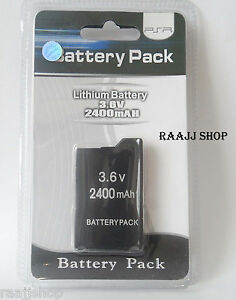 NEW-EXTENDED-BATTERY-PACK-FOR-PSP-2000-SLIM-amp-LITE-3000-RETAIL-PACKING-UK-SELLER
