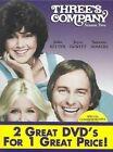 Three's Company Seasons 1 & 2 0013131397499 DVD