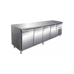Tabla-4-puertos-Mini-refrigerador-cm-223x70x85-18-22-RS1918