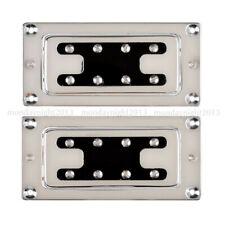 Rickenbacker Bass 7.4 K Toaster It/'s the sixties again! 00031