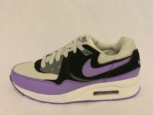 brand new 7d58f 5b826 Image is loading Nike-Air-Max-Light-Essential-Size-3-uk-