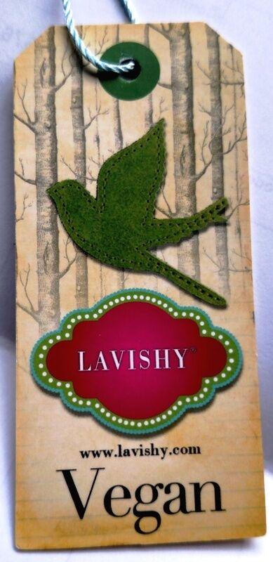 LAVISHY PAISLEY EMBROIDERY MEDIUM WALLET VEGAN FAUX LEATHER NEW 97-282 Green