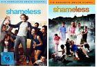 Shameless - Staffel 2 (2013)