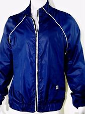 G-Star RAW men's windbreaker jacket size xl NEW on SALE