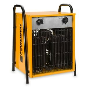 15kW-400V-Electric-Industrial-Space-Heater-Workshop-Warmer-7500W-15000W