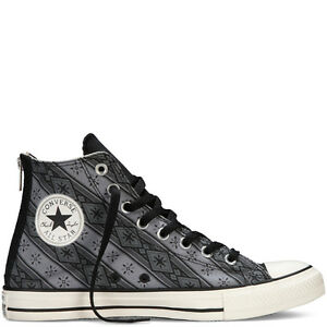 e07362fa18598f Converse Chuck Taylor All Star American Flag Hi Back with Zip ...