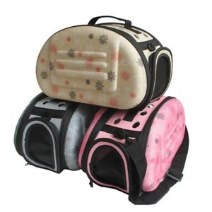 Pet-Carrier-Bag-Puppy-Cat-Dog-Shoulder-Bag-Handbag-Foldable-Travel-Carrying-Bag