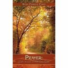 Prayer God's Answer to All Your Needs 9781438946498 by Rena Parrish Perry
