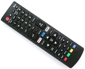 Mando-a-distancia-de-reemplazo-para-LG-TV-42UB820V-43LF540V-43LF590V-43LF6309