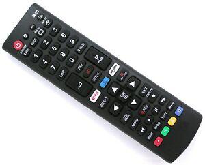 Mando-a-distancia-de-repuesto-para-LG-TV-49lf590v-49lf6309-49lf630v-49lf6329