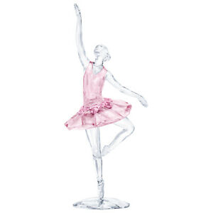 Swarovski-Crystal-Creation-5428650-Ballerina-RRP-799