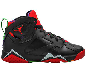 official photos 30d7a 92a29 Image is loading Brand-New-Air-Jordan-7-Retro-30th-BG-