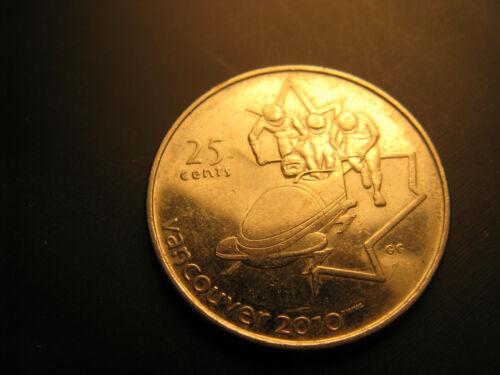 ZIMBABWE 2 DOLLAR 2002 KM 12a BRASS PLATED STEEL COIN UNC