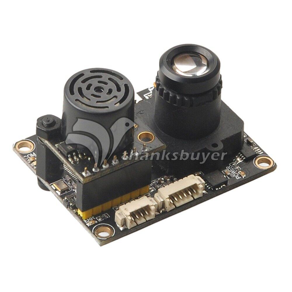 PX4FLOW V1.3.1  Optical Flow Sensor telecamera Ultrasonic Module w  MB1240 f  PIXHAWK  spedizione veloce e miglior servizio