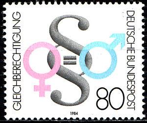 1230-postfrisch-BRD-Bund-Deutschland-Briefmarke-Jahrgang-1984