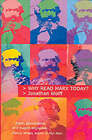 Why Read Marx Today? by Jonathan Wolff (Paperback, 2003)