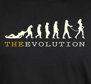 Evolution-tshirt-evo-of-Man-Funny-Humor-Feminism-t-shirt