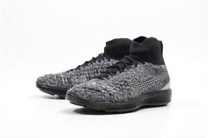 Ii hombre Fc deporte Eur 876385 Magista Fk Uk11 de 001 Nike Lunar para 46 Zapatillas qIx0UwzO