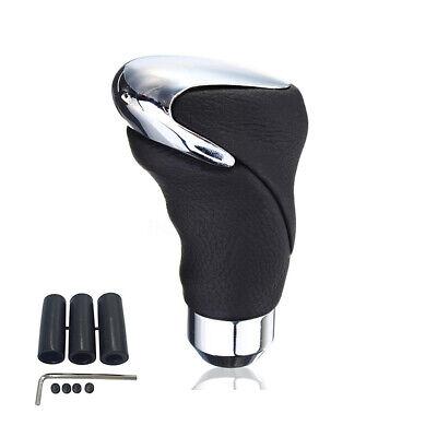 SunshineFace Car Manual Gear Stick Shift Lever Knobs,Aluminum Alloy Shifter Universal Knobs